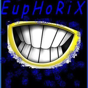 Euphorix&Tonschraube - Hertz im März