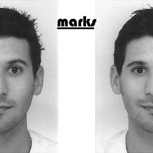 Marks - MIX 7