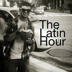 The Latin Hour/La Hora Latina - April 1st, 2015!