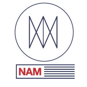 NAM - SET 16 (EDM Set) _ March 2015