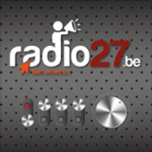 RADIO27.BE > Le débat rouge - Qui voudra encore de la protection sociale (universelle) ?