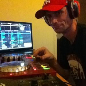 dj richi j mix up old skool choons  mix ups selections  may  20th 2015