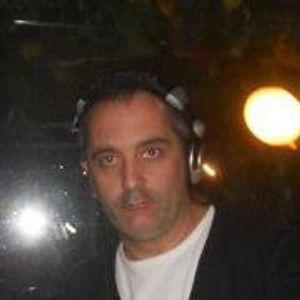 Giulio Piacentini estate 2012 pt.1