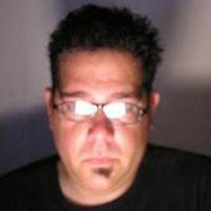 Eric Cowden - Vocode Electro Showcase 076