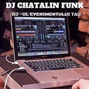 Dj.Catalinno-beat club music