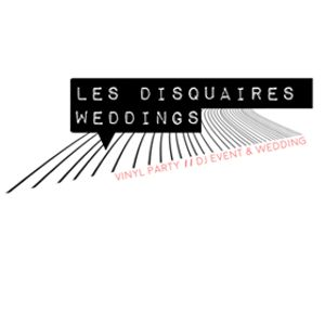 Playlist Les Disquaires Weddings Soul Jerk