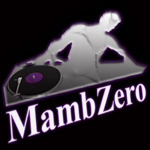 mambzero_fresh_mix