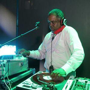 DJ MIKE GREENE - SOULFUL HOUSE MIX # 21
