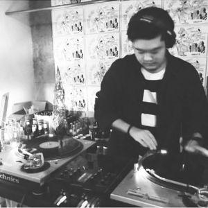 House Techno mix 2019.06.11