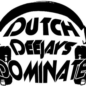 Dutch Deejays Dominate Presents: Dirty Playin'