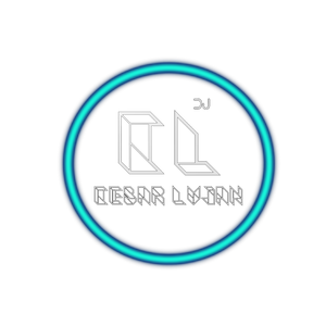 Mix Electro House Classic by Dj Cesar Lujan