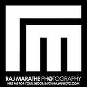 Raj Marathe - July 2011 Promo Mix