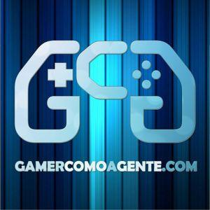 GCG Podcast #026: Alien Isolation