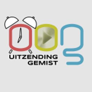 Speciale uitzending omtrent de minimaregelingen in Groningen.