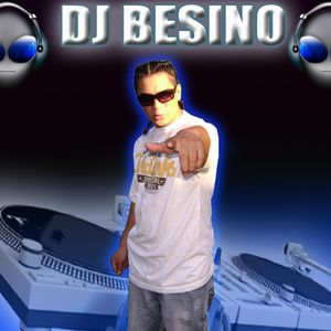 hey ppl...check out my mixes  and share to the world..
