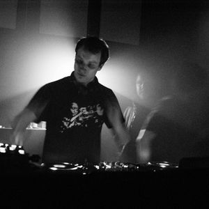 ChrisC.K - Traktor Mix 03 (27.01.2011)
