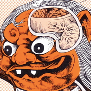 Max Roach & Dollar Brand - Streams of consciousness