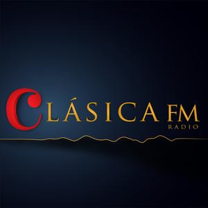 Clásica 2.0: Yes hace clásica