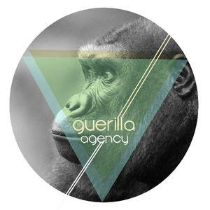 Deepmilo - Guerilla Agency Vol. 1