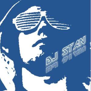 Dj Stan - LIVE at DRAKKAR@Oudon 2012