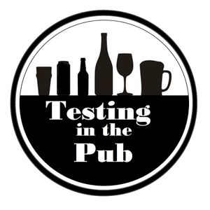 Testing In The Pub Episode 36 – Being Part Of a Remote Team