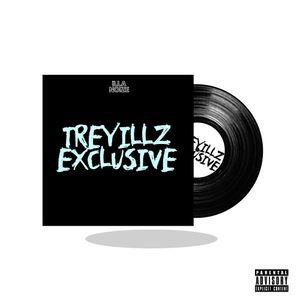 Dj Trey ILLz Mix