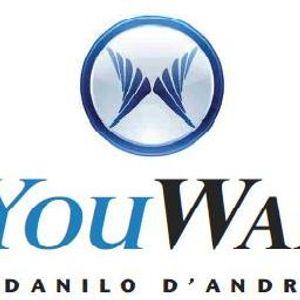 IYW340 - IFYOUWANT RADIO SHOW with DJ DANILO D'ANDREA