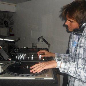 Dubstep Mix- 1/04/11