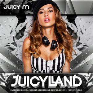 JuicyLand #193