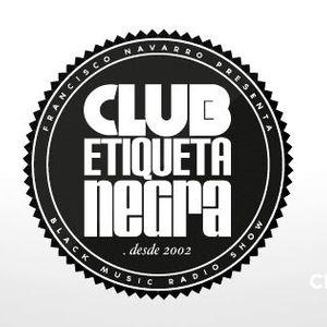 Club Etiqueta Negra Programa 0007 Web