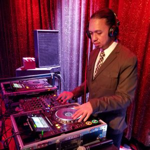 DJ SONGCO- 130 QUADS PER CHANNEL