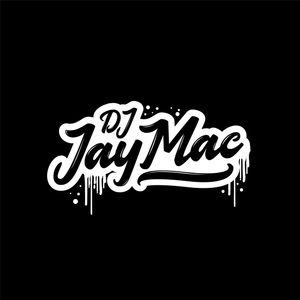 7TH AUGUST DJ JAY MAC STINGDEM RADIO 97.5 RNB HIP HOP SHOW FULL