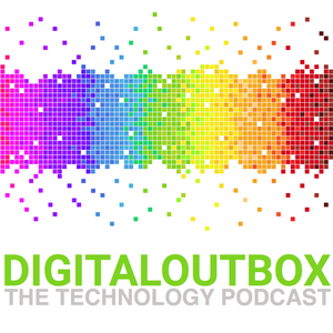 DigitalOutbox Episode 311