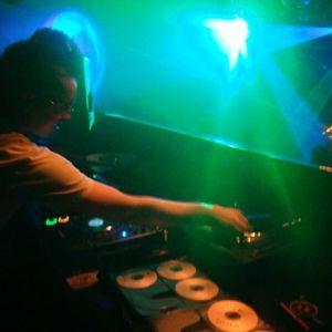 DJ Raptor - Nessys mix 2 - 2005
