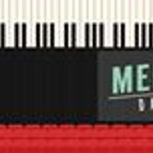 Melodias da 7ª arte - ep.12