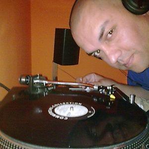 King of Pop-Michael Jackson The Tribute of Club Remix-Mixes! (Mixed By DJ.David Andrés)