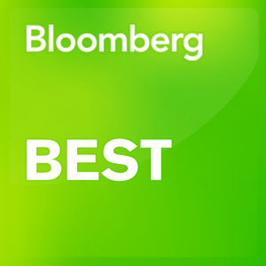 Bloomberg Best: From Our Bureaus Worldwide - Feb. 8 (Audio)