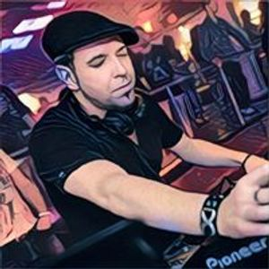 Techno's Revenge with Dj Jeff Lauzon