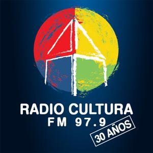 15-08-2017 - RFI - Noticiero de las 20:00 HS