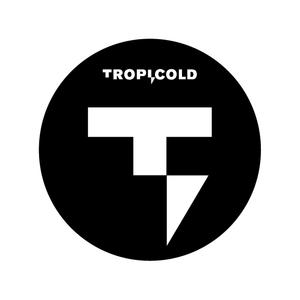 Tropicold #3 l'émission décembre 2016