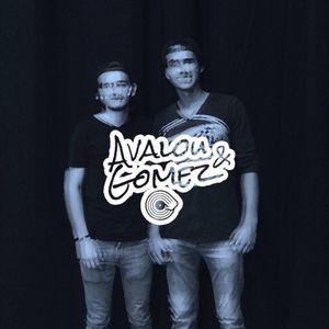 Avalou and Gomez - Special Set