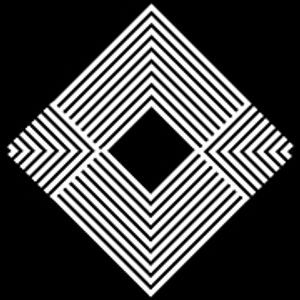 oscillate_sound_system Artwork Image
