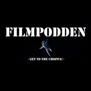 Filmpodden #76: Rubber Baby Buggy Bumpers