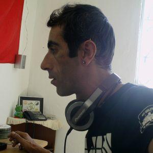 DJ BY X  FLASH   ( NIGHT CHAOS ESPECIALIST )