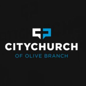 How To Go At CityChurch