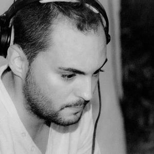 Marcos Silvestre Promo Set (Agosto 2013) Pre-Ibiza