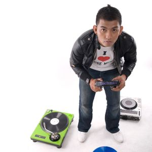 DJ CHUCKIE TOP hits mix by deejay conut