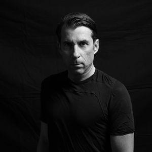 Superlovemusic Podcast Vol. by Michael Simon