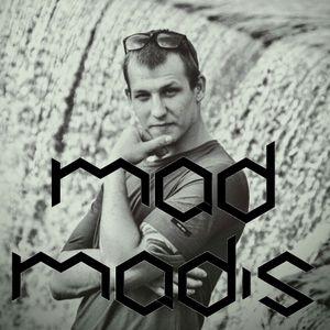 Mad Madis - podcast 2