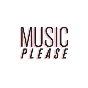 Music Please Radio Presents: Rawkus Records Tribute - March 18th 2014
